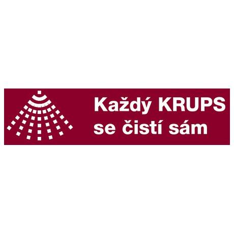 Espresso Krups EA8250 - Krups EA8250 (foto 11)