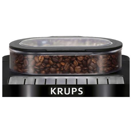 Espresso Krups EA8250 - Krups EA8250 (foto 8)