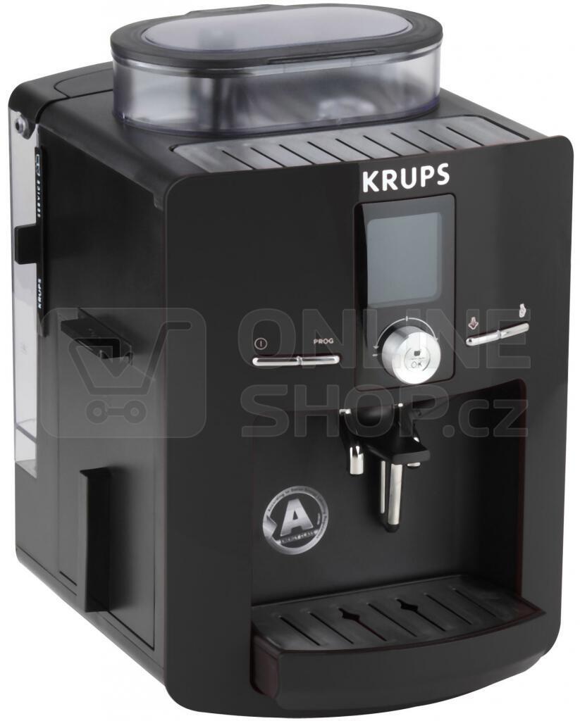 Espresso Krups EA8250