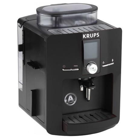 Krups EA8250 (foto 1)