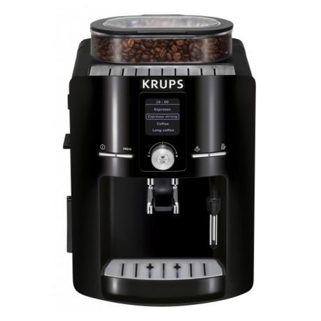 Krups EA8250 (foto 2)