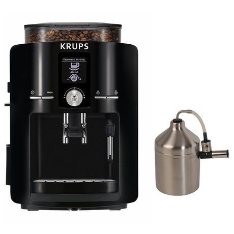 Krups EA8250 (foto 3)