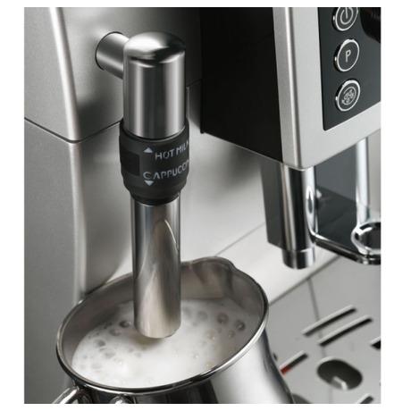 Espresso DeLonghi ECAM 23.420 SB - DeLonghi ECAM 23.420 SB (foto 3)