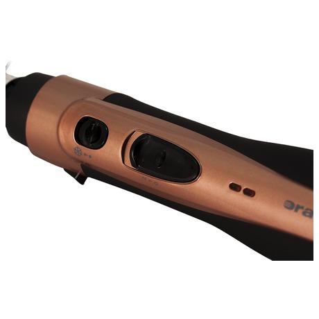 Recenze Orava KF-300 - kulmofén 1000 W b053b34fcc2