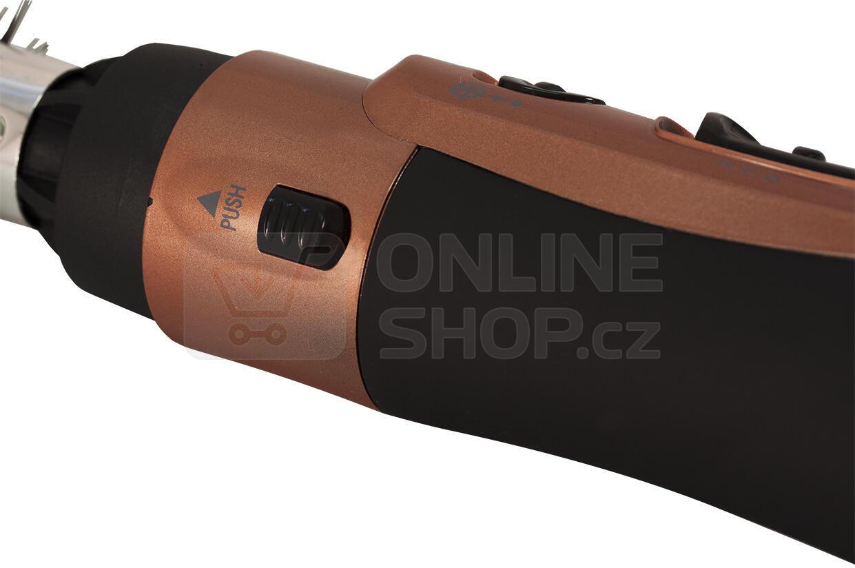 Kulmofén 1000 W Orava KF-300  ONLINESHOP.cz 32457d14800