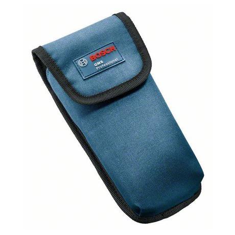 univerz ln detektor bosch gms 120 professional 0601081000. Black Bedroom Furniture Sets. Home Design Ideas