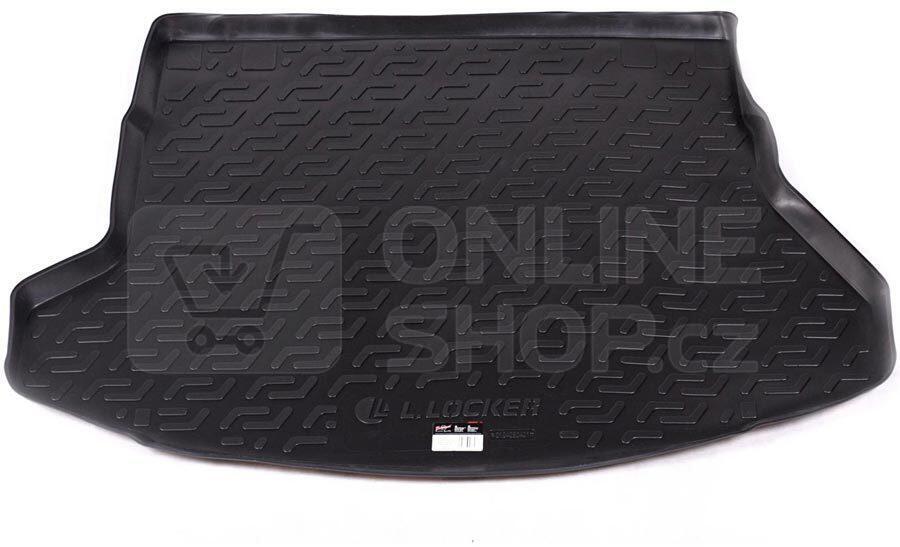 Vana do kufru plastová Hyundai i30 II CW / Combi (GD) (12-) SIXTOL