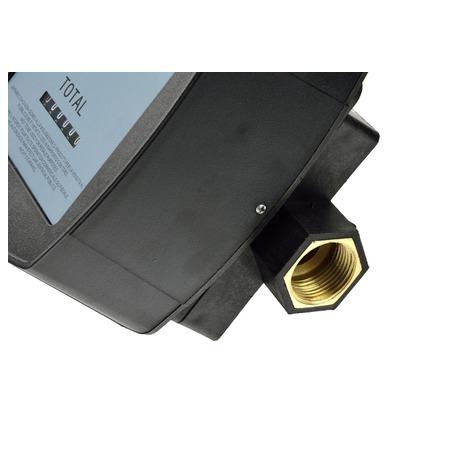 Počítadlo do čerpadla G01025 GEKO