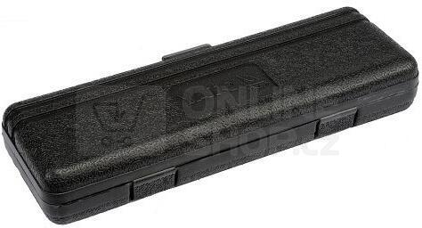 Sada univerzální pro nastavení spojky, 9ks, 11-25mm YATO