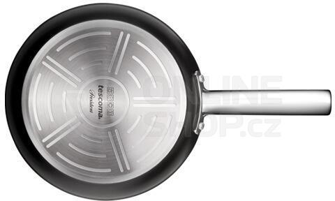 Pánev Tescoma PRESIDENT pr. 24 cm