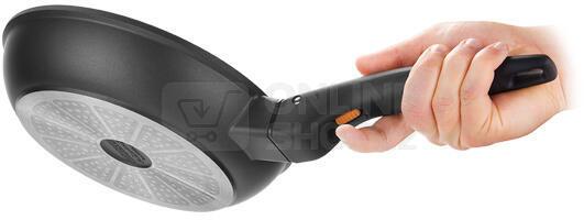 Pánev Tescoma SmartCLICK pr. 24 cm