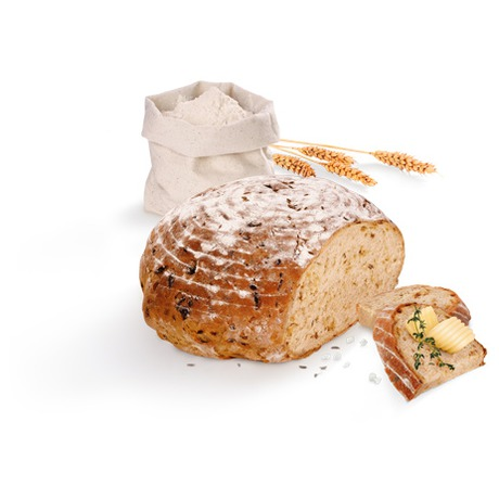 Forma kulatý chléb TESCOMA DELLA CASA