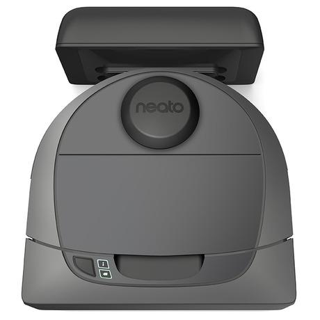 Robotický vysavač Neato Botvac D3+ Connected