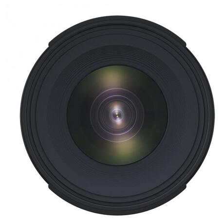 Objektiv Tamron SP 10-24mm F/3.5-4.5 Di II VC HLD pro Canon