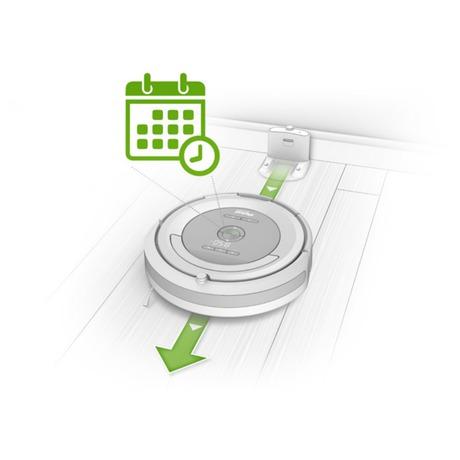 iRobot Roomba 681 (foto 2)