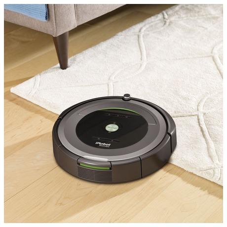 iRobot Roomba 681 (foto 3)