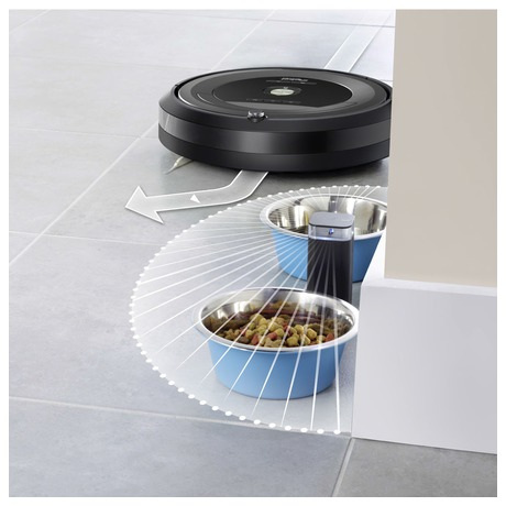 iRobot Roomba 681 (foto 4)