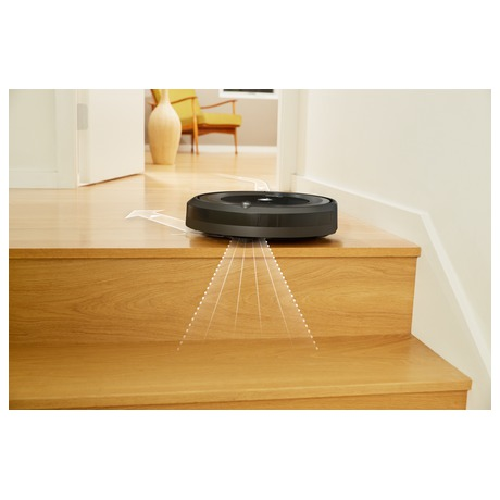 iRobot Roomba 681 (foto 5)