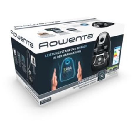 Rowenta RO3985EA (foto 2)
