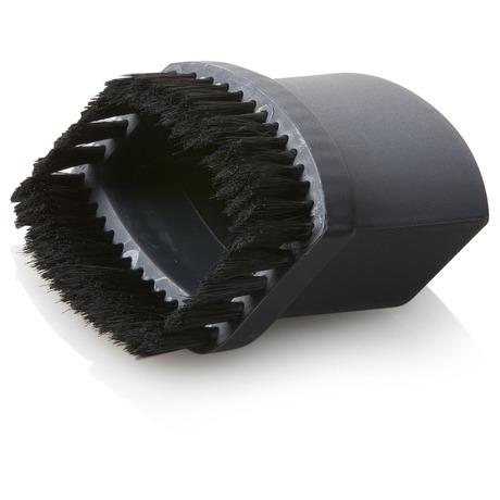 Tyčový aku vysavač 2v1 - cyklónový - DOMO DO215SV