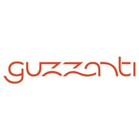 Guzzanti kazetový 280x230 RW (foto 5)