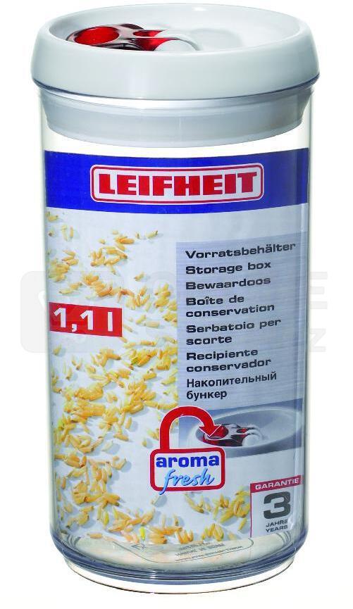 Dóza Leifheit 31201 Aromafresh 1,1 l