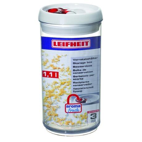 Leifheit 31201 Aromafresh 1,1 l (foto 1)