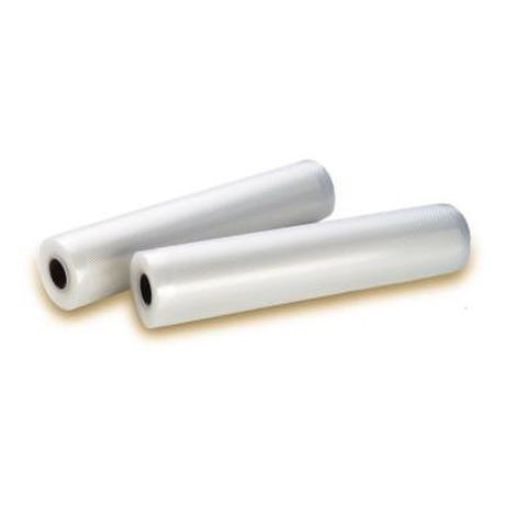 Sada fólií pro svářečky FoodSaver š. 28 cm (FSR2802)