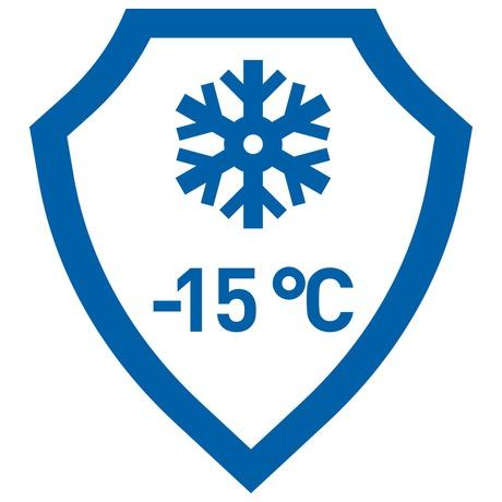 Mraznička Philco PCF 1452 i