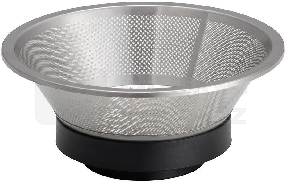 Odšťavňovač Concept LO7027