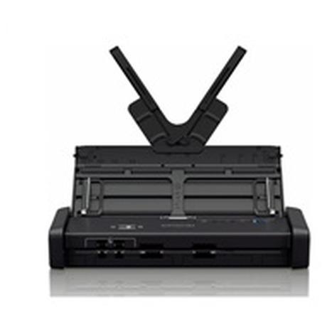 Epson WorkForce DS-310, A4, 1200 dpi, USB (B11B241401)