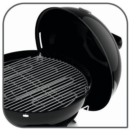gril tefal bg916834. Black Bedroom Furniture Sets. Home Design Ideas