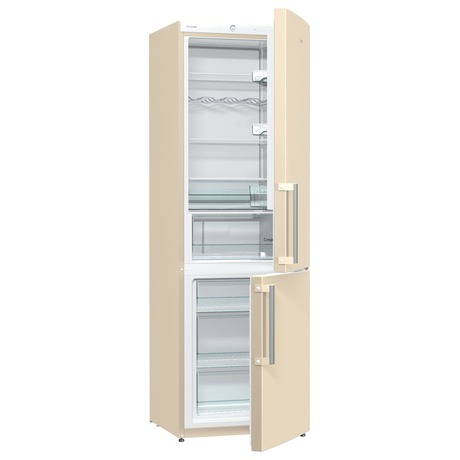 Kombinovaná chladnička Gorenje RK6192EC