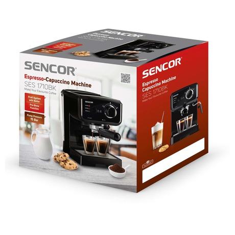 Sencor SES 1710BK (foto 10)