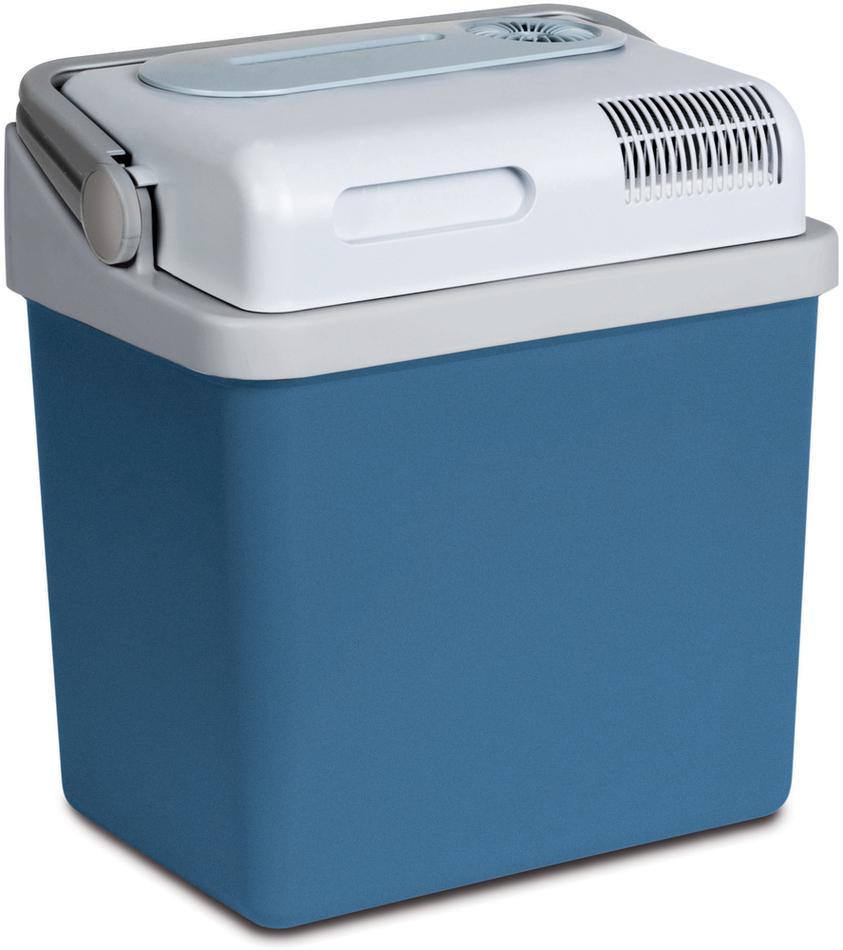 Chladnička do auta Sencor SCM 1025