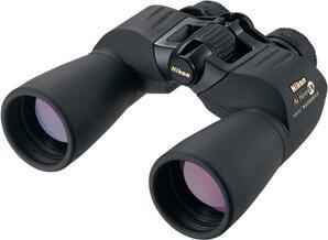 Dalekohled Nikon 7x50 Action EX WP