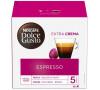 NESCAFÉ Dolce Gusto® Espresso kávové kapsle 16 ks