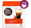 NESCAFÉ® Dolce Gusto® Lungo kávové kapsle 16 ks