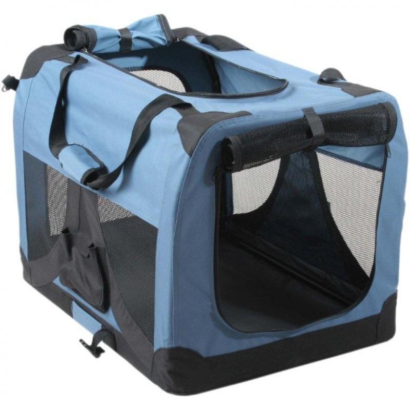 plastov p epravka dog trace xxxl. Black Bedroom Furniture Sets. Home Design Ideas