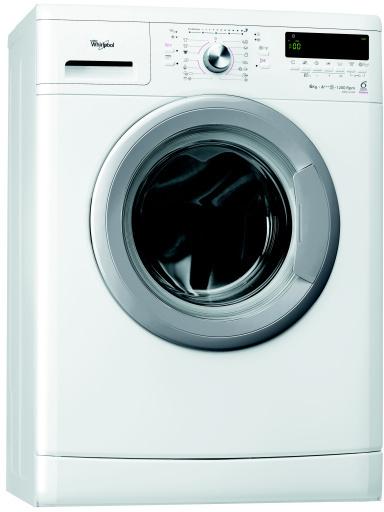 recenze whirlpool awsc 61200 pra ka hodnocen. Black Bedroom Furniture Sets. Home Design Ideas