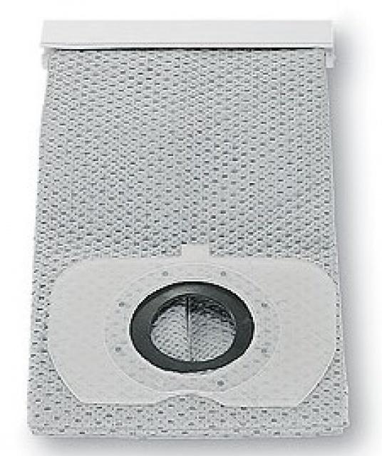 Filtr látkový Bosch BBZ 10TFG do vysav.
