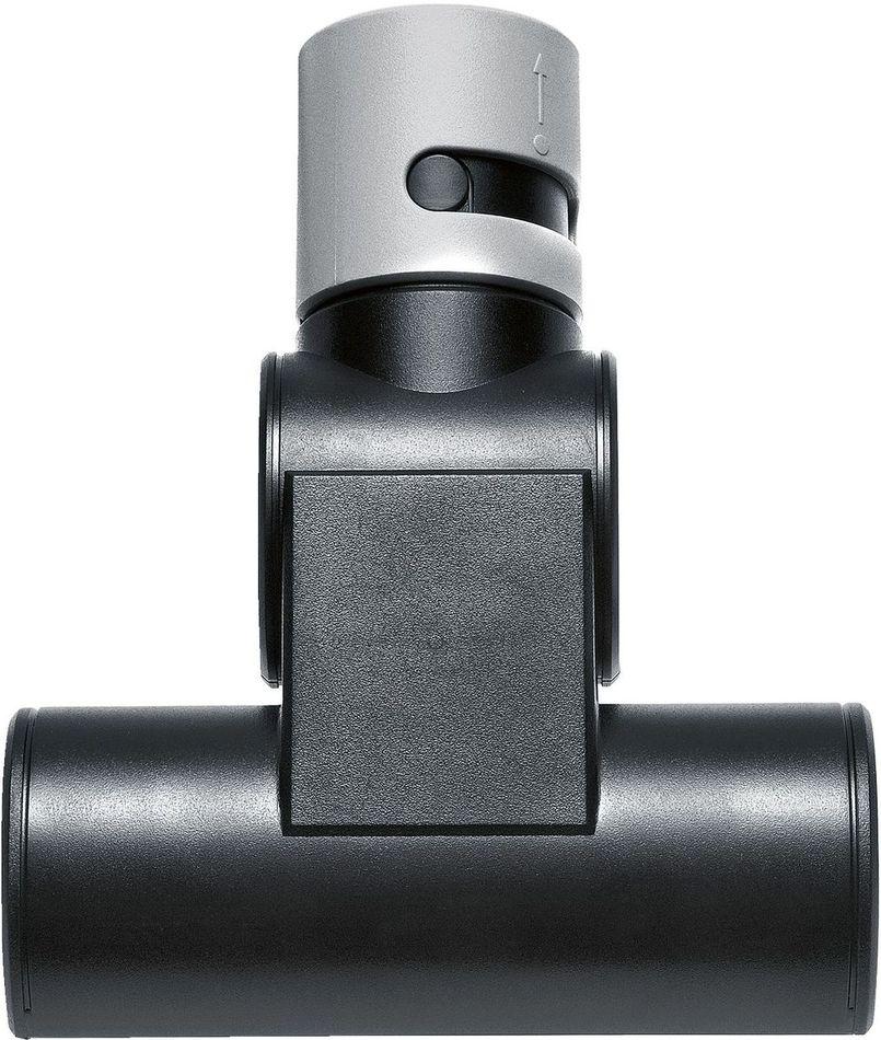 Turbohubice Bosch BBZ 42 TB na polstrování