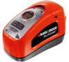 Kompresor Black&Decker ASI 300