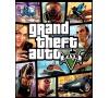 Hra RockStar PC Grand Theft Auto V