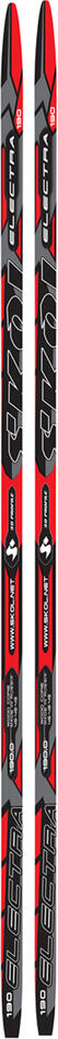 ACRA LST1/1-170 Běžecké lyže Skol 170 cm