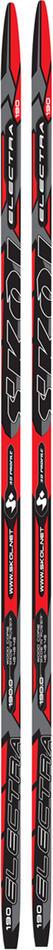 ACRA LST1/1-200 Běžecké lyže Skol 200 cm