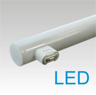 Lineární LED kompaktní zdroj LQ-S 5W 230-240V DuoLINE S14s (28W)) N259100010