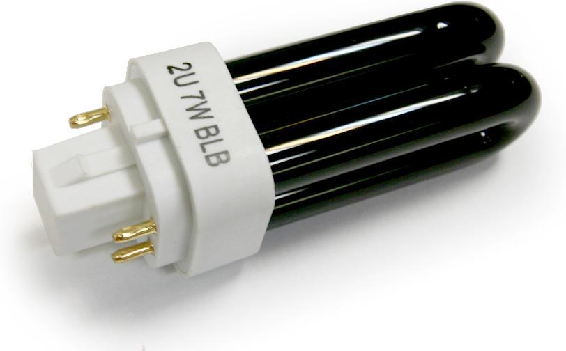 Žárovka G21 náhradní pro lapač hmyzu Straubing