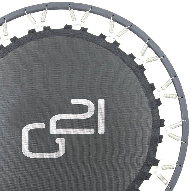 Náhradní díl G21 skákací plocha k trampolíně 430 cm