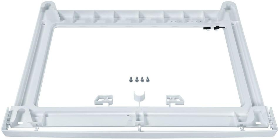 Mezikus Bosch WTZ 11310
